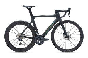 Propel-Advanced-1